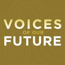 wp voices of the future