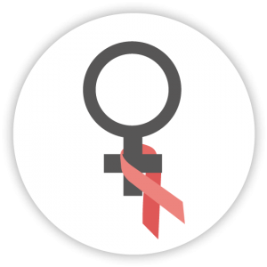 HIVwomen-300x300