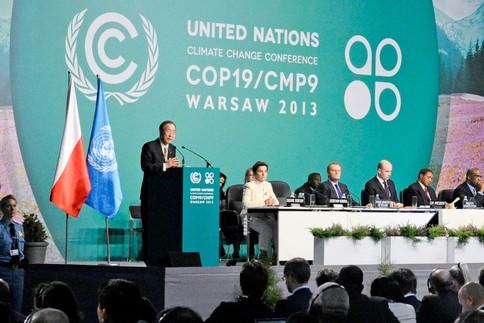 Summit on Climate Change,571161-ki-moon_news_featured
