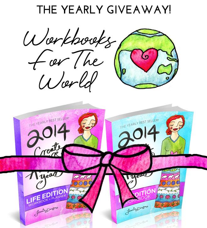 Workbooksfortheworld
