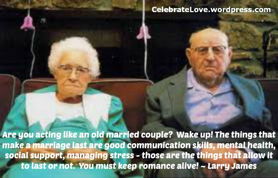 larry old married couple