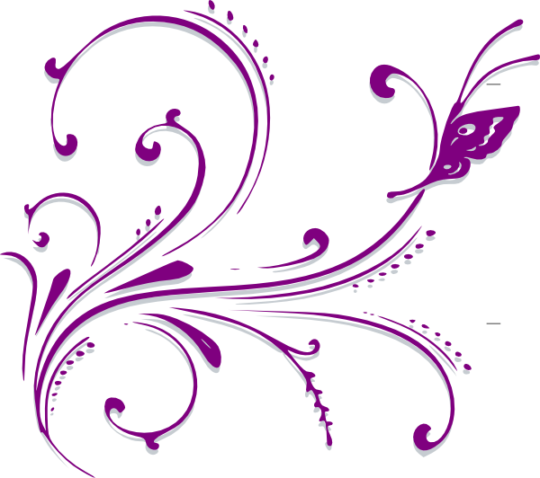 purple-butterfly-scroll-hi