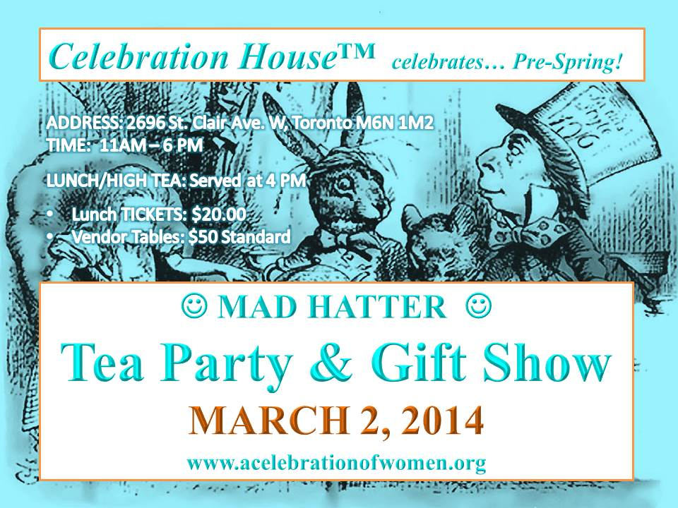 MARCH-2-MAD-HATTER-TEA-PARTY-GIFT-SHOW- (1)
