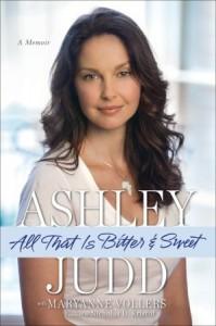 ashley memoirs