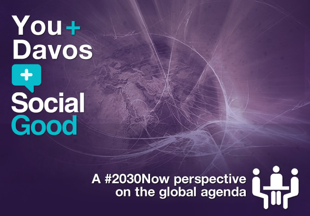 davos-socialgood