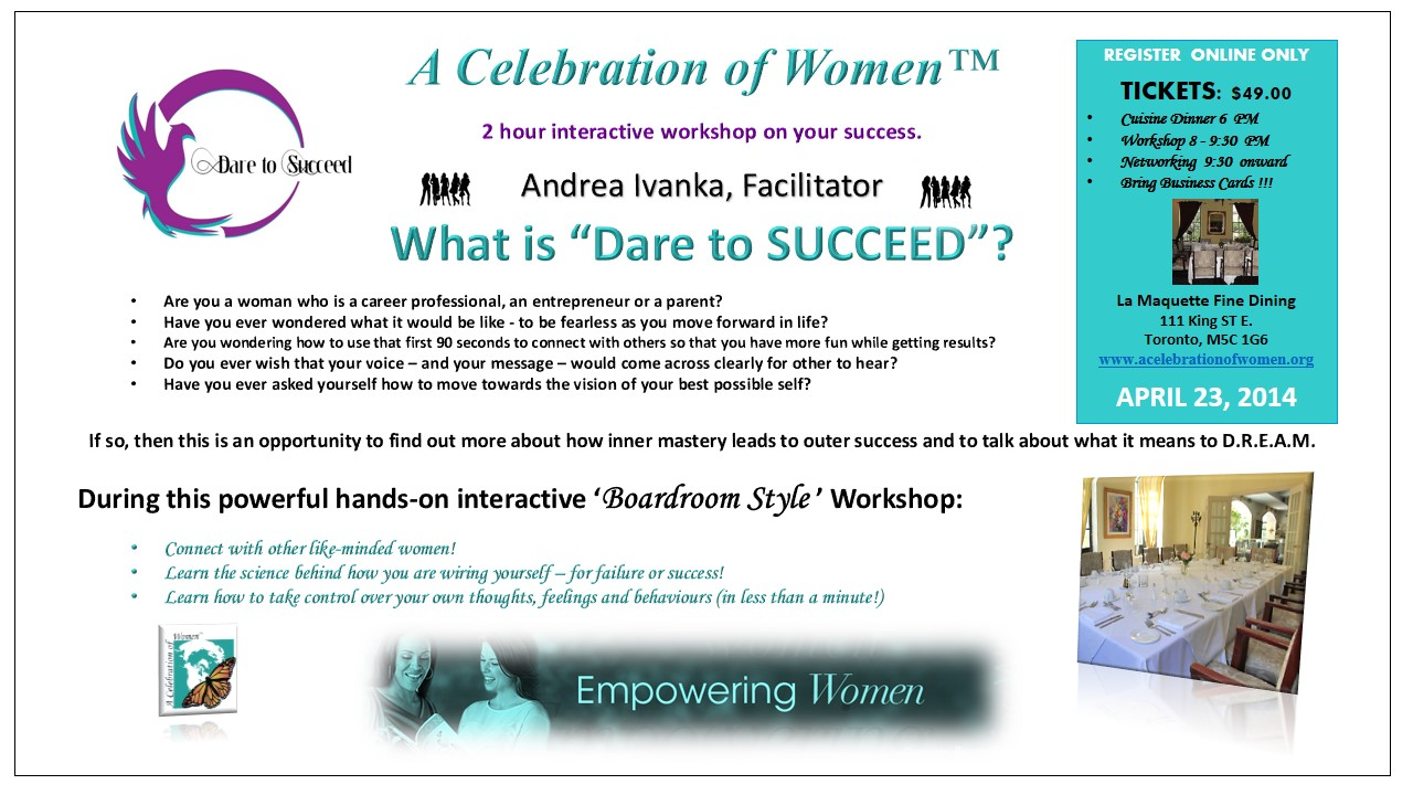 DARE TO SUCCEED - ANDREA IVANKA .jpg 3