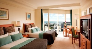 Twin_Harbour_View_Room