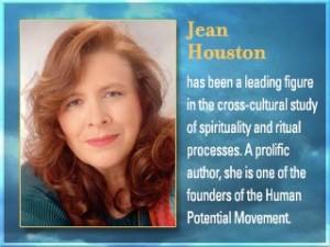 jean-houston-320
