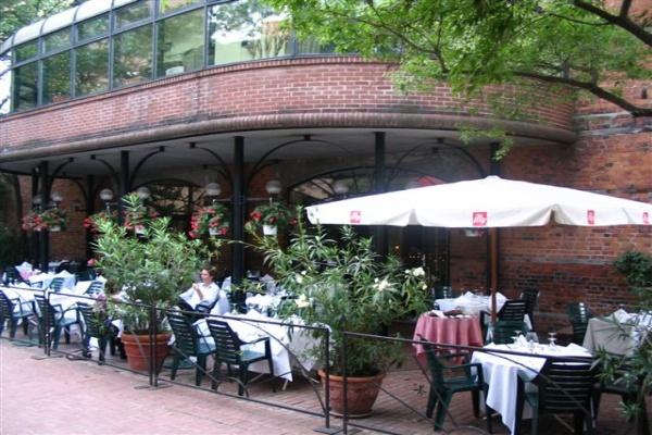 lamaquette garden