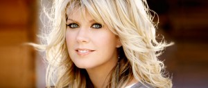 natalie-grant-small (1)