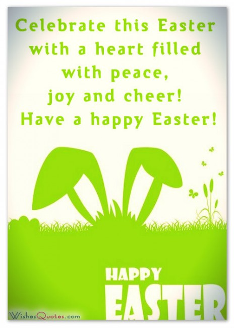 Easter-Wishes-1-464x650