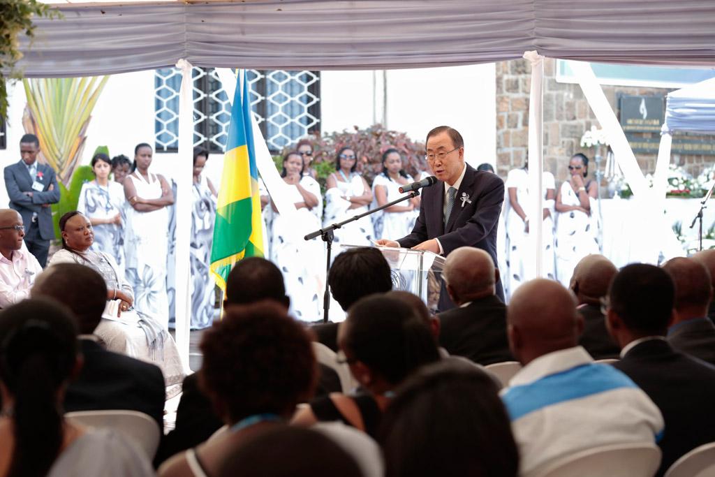 Genocide_Rwanda