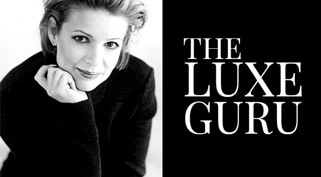 The-Luxe-Guru-Interview-with-Lorre-White-650x360