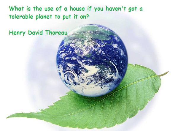 earth-day-quotes-4