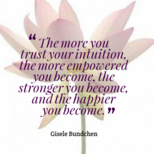 intuition-the-more-empowered-you-become_325x325_width