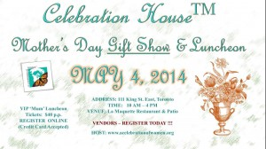 mothers days flyer final may 4