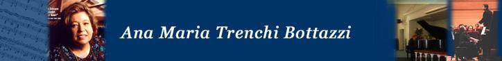 Ana Maria Trenchi Bottazzi banner