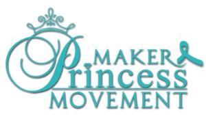 PrincessMakeMvment_Logo