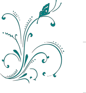 teal-butterfly-scroll-md