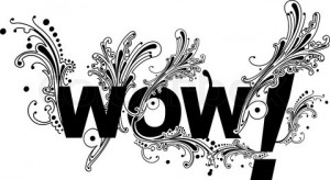 wow-curves-text