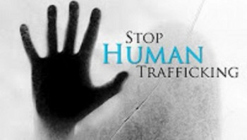 Human_Trafficking-350x199 STOP