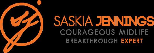 Saskia-logo