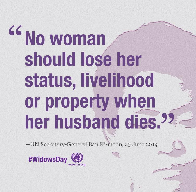 WidowsDay