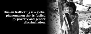 human-trafficking girl 5