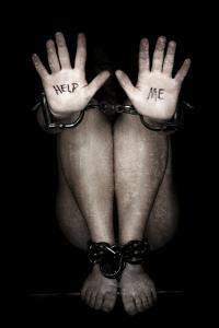 prisoner-human-trafficking2