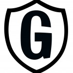 shield_logo_2-1