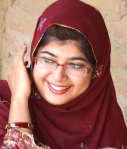 sughar founder