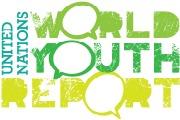 world youth