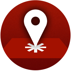 www MAP IT