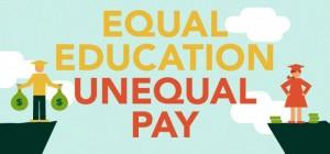 equal pay grace hartman