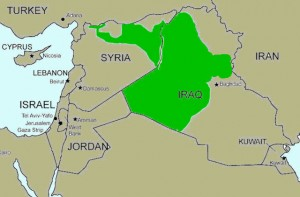 map-isil-2014-06