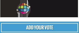 www2015 add your vote