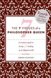 7Virtues-4thEdition-172x261