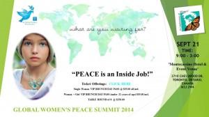 GLOBAL-WOMENS-PEACE-SUMMIT-2014-FRAME1-1024x576