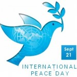 WorldPeaceDay
