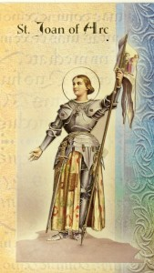st-joan-of-arc-biography-card-500-167-f5-460-451x800