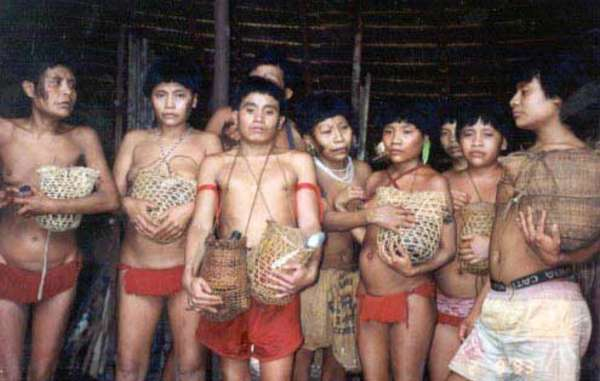yanomami-11_article_column