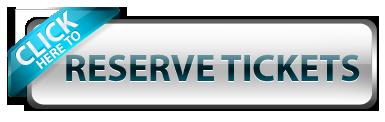 Button_ReserveTickets