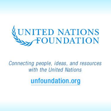 UN FOUNDATION 2