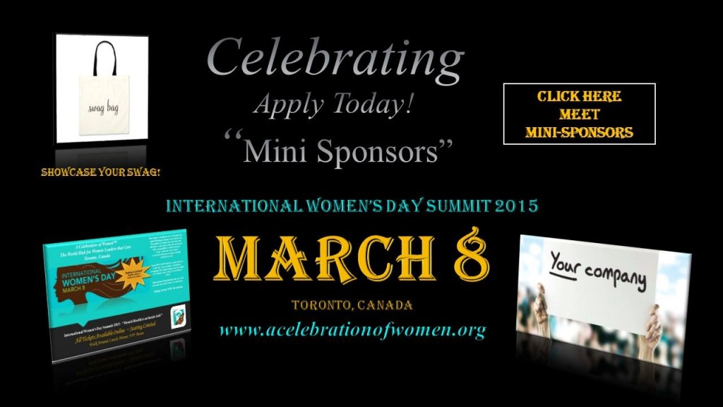 march 8 mini sponsors jpeg