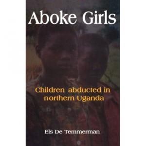 Aboke-Girls-Children-Abducted-in-Northern-Uganda (1)