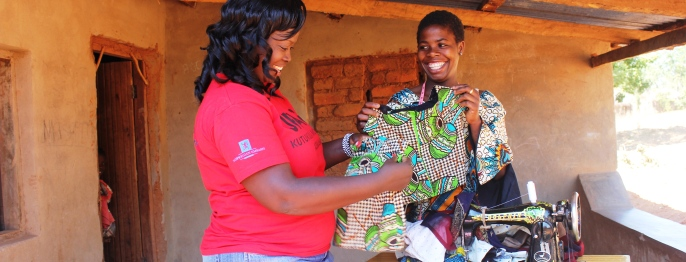 Malawi JPAG News Banner