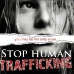 her voice human trafficking
