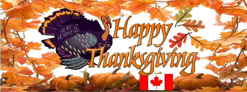 october_is_thanksgiving_in_canada_by_lady1venus-d80d2zk