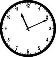 11-11-clock