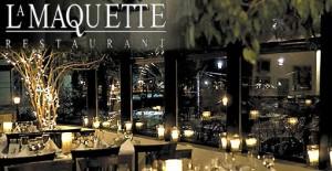 La-Maquette